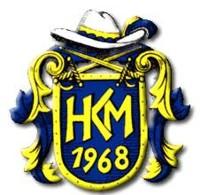 22. Biwak/Prinzentreffen der KG Die Musketiere 1968 e.V. @ Stadthalle Hilden